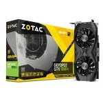 Zotac nVidia GeForce GTX 1080 Ti 11GB AMP Edition (ZT-P10810D-10P)