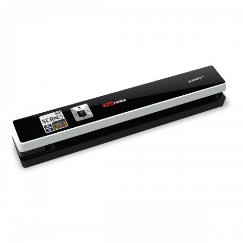 Portronics Scanny 7 Portable Scanner
