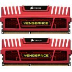 Corsair 16GB Vengeance DDR3 1866Mhz (2 x 8 GB) PC DRAM