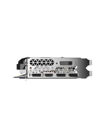 Zotac nVidia GeForce GTX 1080 Ti 11GB AMP Edition (ZT-P10810D-10P)
