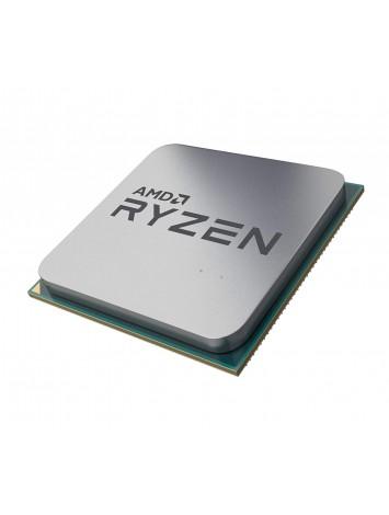 AMD RYZEN 3 2200G Quad Core 3.5 GHz (3.7 GHz Turbo) Desktop Processor - Socket AM4