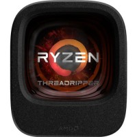 AMD RYZEN Threadripper 1920X 12-Core Desktop Processor 3.5 GHz - Socket sTR4