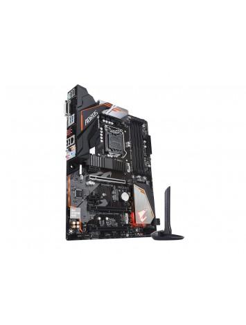 Gigabyte B360 AORUS Gaming 3 WIFI LGA 1151 (300 Series) ATX Intel Motherboard