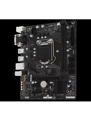 Gigabyte GA-B250M-D2V LGA1151 USB 3.0 Micro ATX Motherboard for 6th/7th Gen Intel Processors