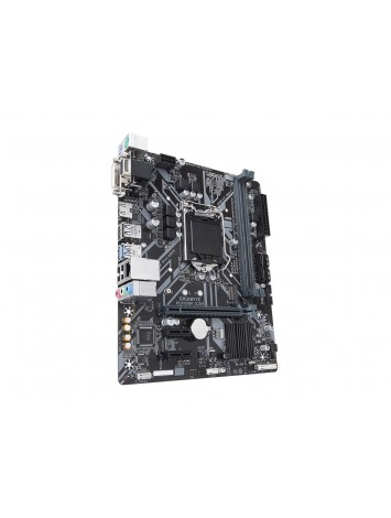Gigabyte H310M S2H LGA 1151 Micro ATX Intel Motherboard Price List India