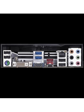 Gigabyte H370 AORUS GAMING 3 LGA 1151 ATX Intel Motherboard