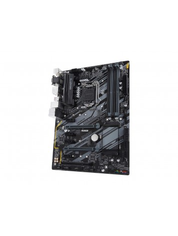 Gigabyte H370 HD3 LGA 1151 (300 Series) ATX Intel Motherboard