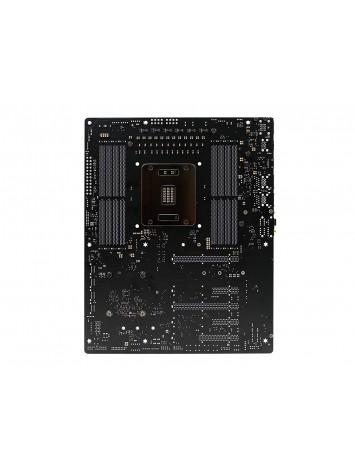 Gigabyte X299 AORUS Ultra GAMING Pro LGA 2066 ATX Intel Motherboard