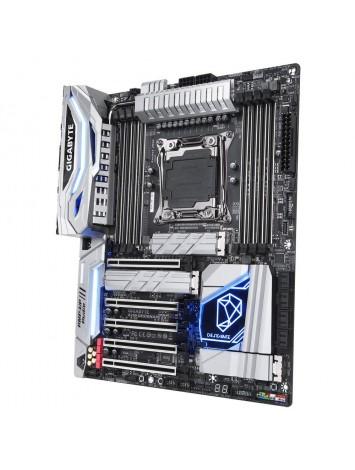 Gigabyte X299 DESIGNARE EX LGA 2066 ATX Intel Motherboard