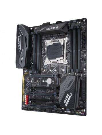 Gigabyte X299 UD4 Pro Intel LGA 2066 Motherboard