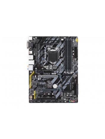 Gigabyte Z370 HD3P LGA 1151 (300 Series) ATX Intel Motherboard