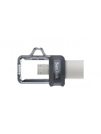 SanDisk Ultra Dual 16GB USB 3.0 OTG Pen Drive