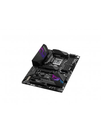 Asu ROG MAXIMUS XI HERO Intel Z390 ATX Gaming Motherboard (LGA 1151 Socket)