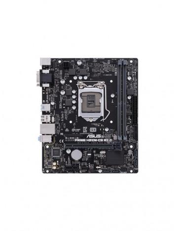 Asus PRIME H310M-CS R2.0 Mini-ITX Intel Motherboard - LGA1151 Socket