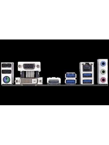 Gigabyte B365M DS3H Motherboard for Intel 9th/ 8th Gen Processors (LGA1151 Socket)