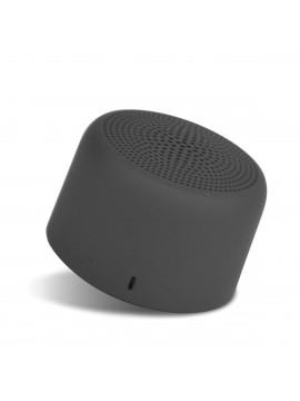 Portronics Pico 3W Bluetooth Wireless Portable Speaker (Black) - POR-312