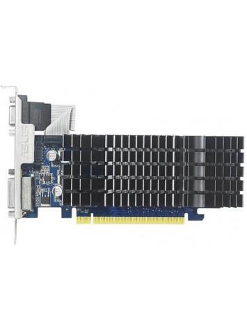 Asus 210-SL-TC1GD3-L NVIDIA Graphics Card