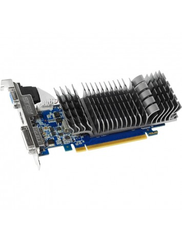 Asus GT610-1GD3-L NVIDIA Graphics Card