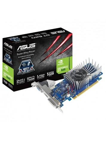Asus GT620-1GD3-L NVIDIA Graphics Card