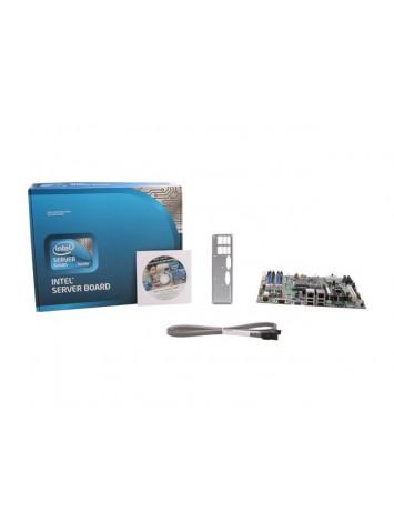 Intel S1200BTSR Micro ATX Server Motherboard