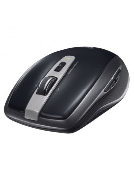 Logitech M905 USB Anywhere Mouse