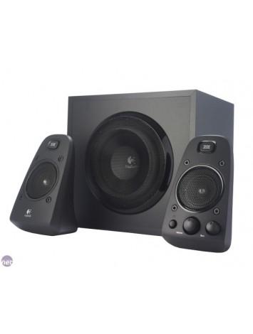 Logitech Z623 Speaker System