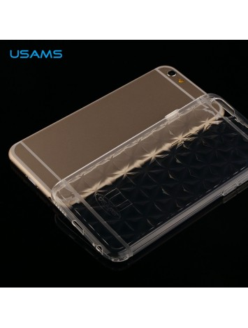 Usams Gelin Series Premium Case Cover For Apple iPhone 6