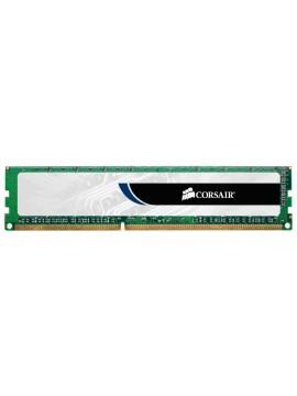 Corsair 2GB Value Select DDR3 1333Mhz RAM - VS2GB1333D3