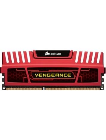 Corsair 16GB Vengeance DDR3 1866Mhz (2 x 8 GB) PC DRAM