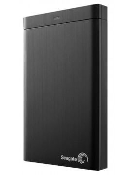 Seagate 1TB BackUp Plus Hard Disk
