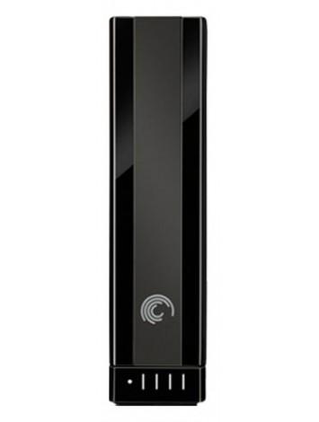 Seagate 3TB BackUp Plus Desk Hard Disk