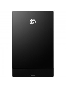 Seagate STBL320100 320GB External Hard Disk