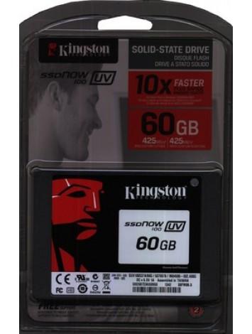 Kingston V300 240GB SSD Internal Hard Drive (SV300S37A/240G)