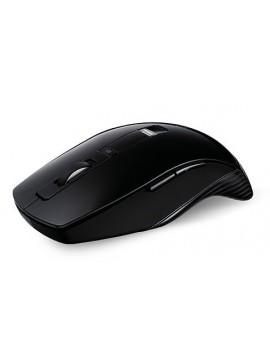Rapoo 3710p 5G Wireless High Level 6 Key Laser Mouse
