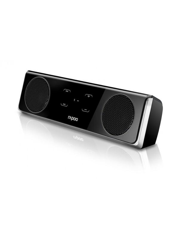 Rapoo A3020 Bluetooth Mini Speaker