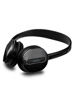 Rapoo H1030 Entry Level Wireless USB Headset