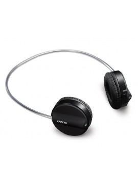 Rapoo H3050 Fashion Wireless USB Headset