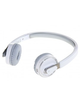 Rapoo H3080 Wireless Foldable Headset