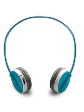 Rapoo H6020 Fashion Bluetooth Headphone
