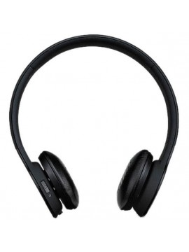 Rapoo H8020 Mid Level Wireless USB Headset