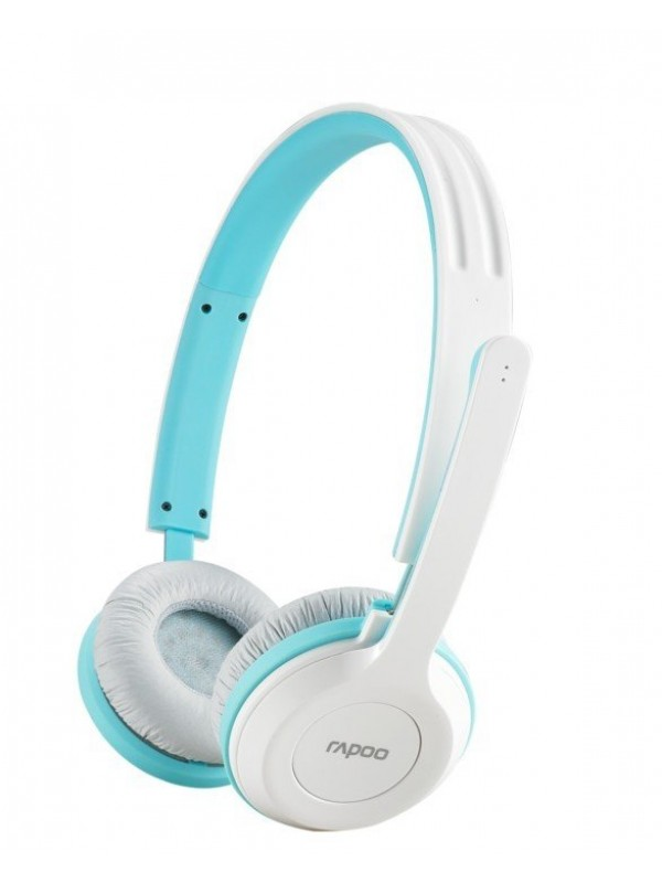 Rapoo H8030 Wireless Stereo Headset