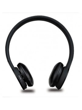 Rapoo H8060 Mid Level Wireless Headphone