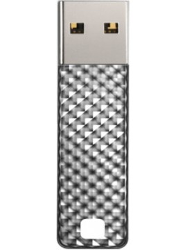 Sandisk Cruzer Facet 4GB Pen Drive