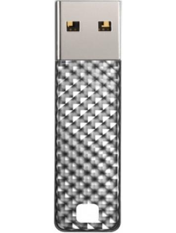 Sandisk Cruzer Facet 8GB Pen Drive