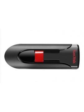 Sandisk Cruzer Glide 8GB Pen Drive