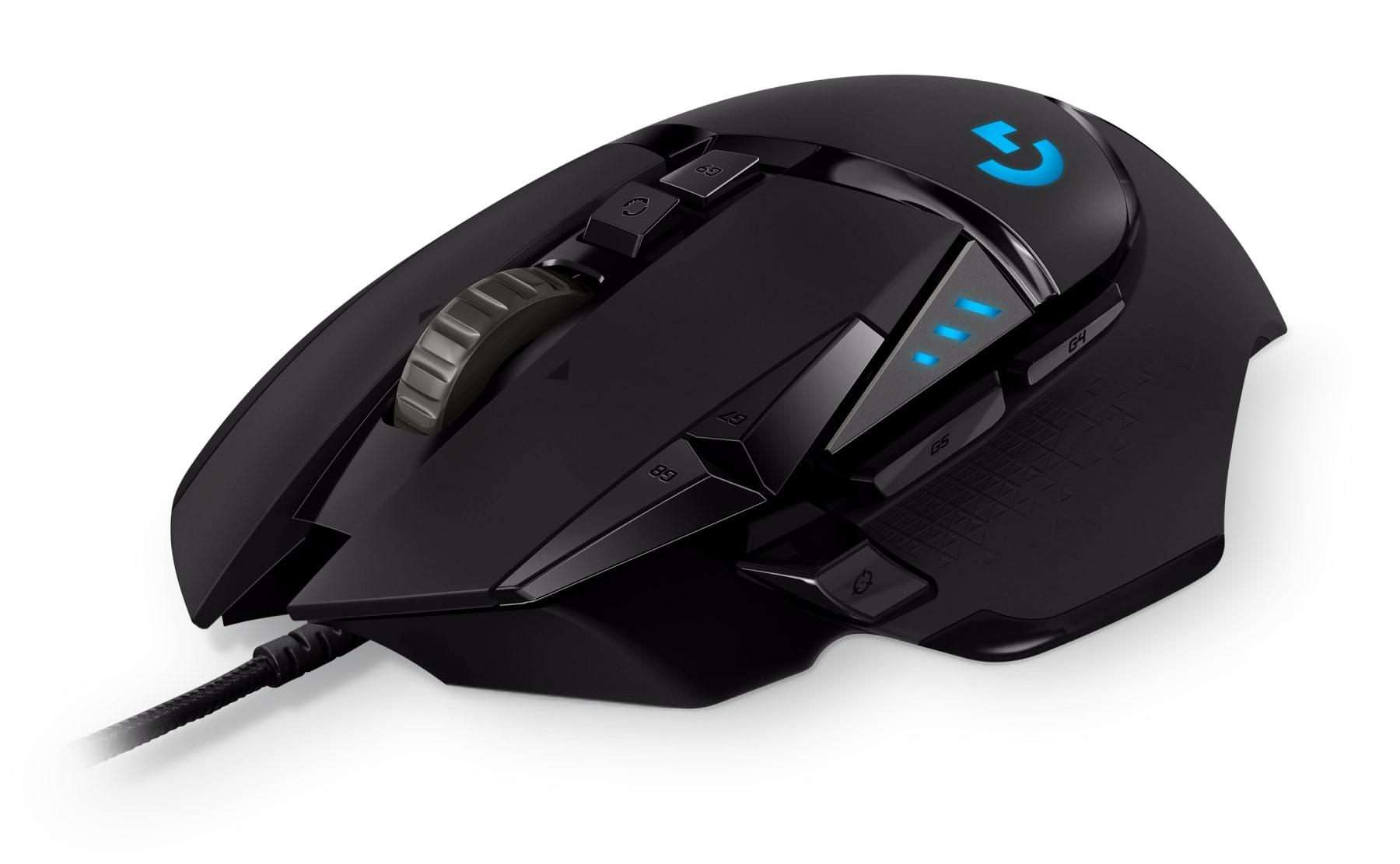logitech-g502-hero-gaming-mouse-specs