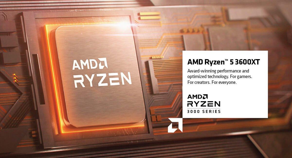 amd-ryzen-5-3600xt-specs
