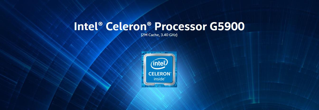 intel-celeron-g5900-specs