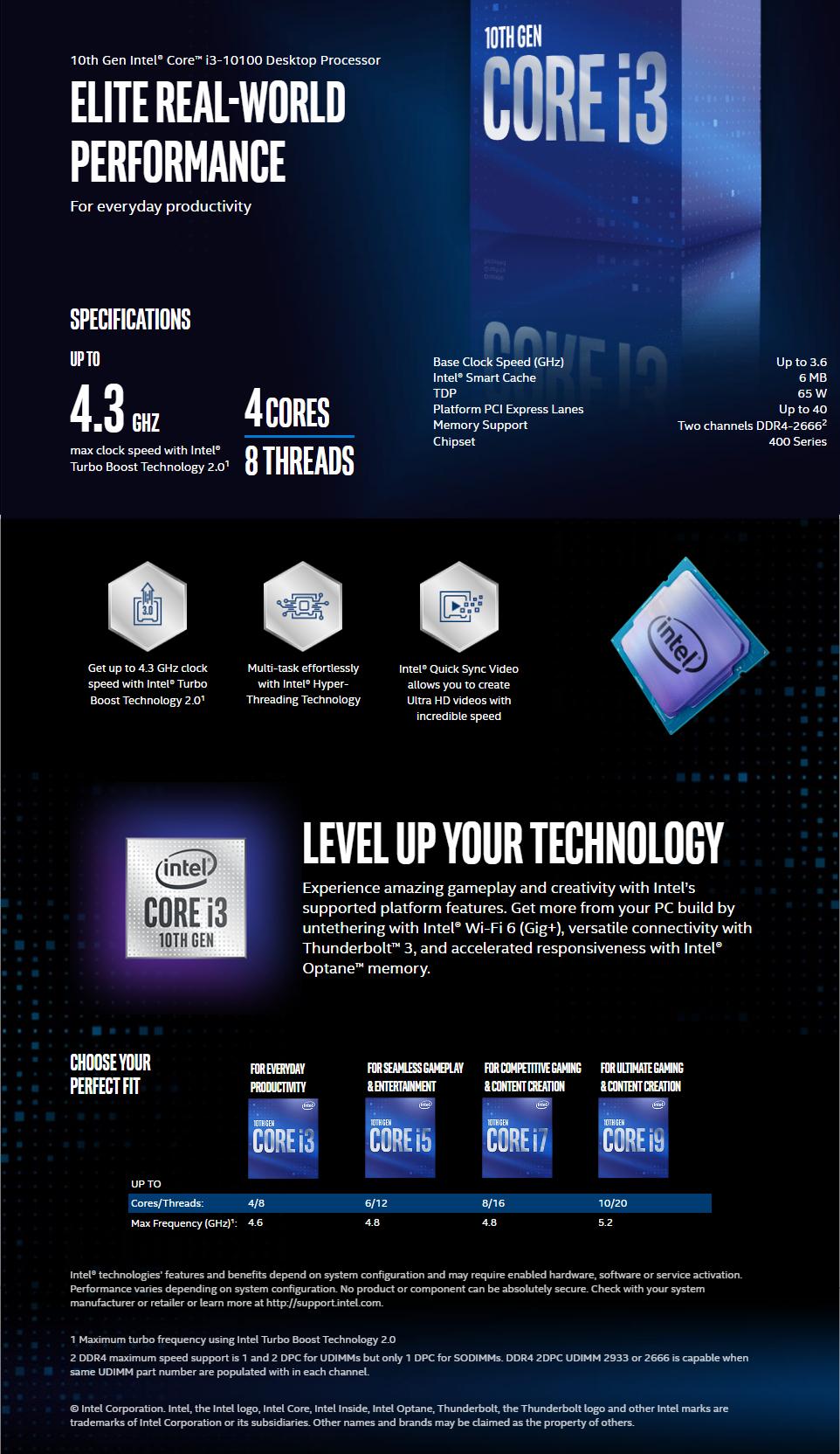 intel-core-i3-10100-10th-gen-processor-india-specification