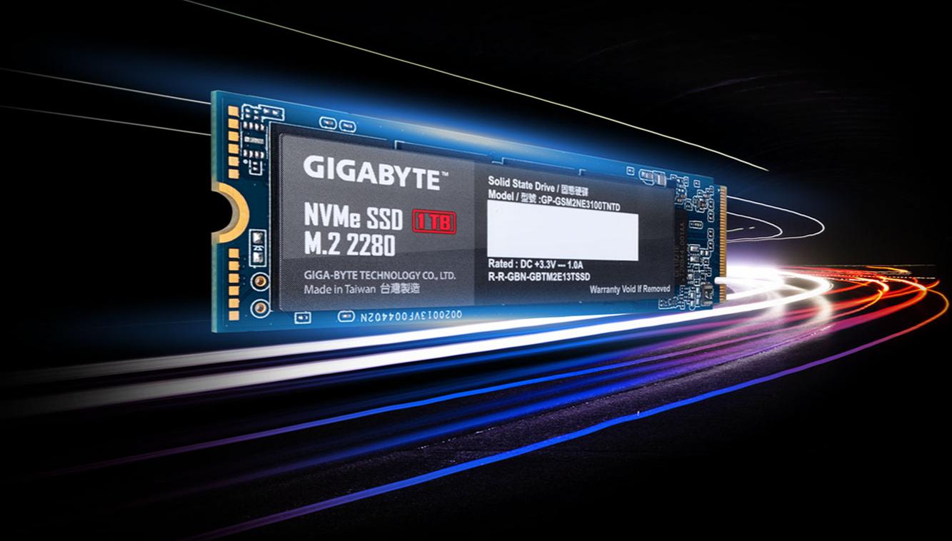 gigabyte-1tb-m.2-nvme-ssd-specs